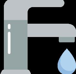 001-faucet