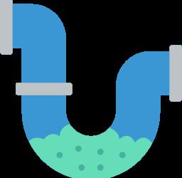 004-clog-sink