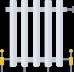 005-water-heater