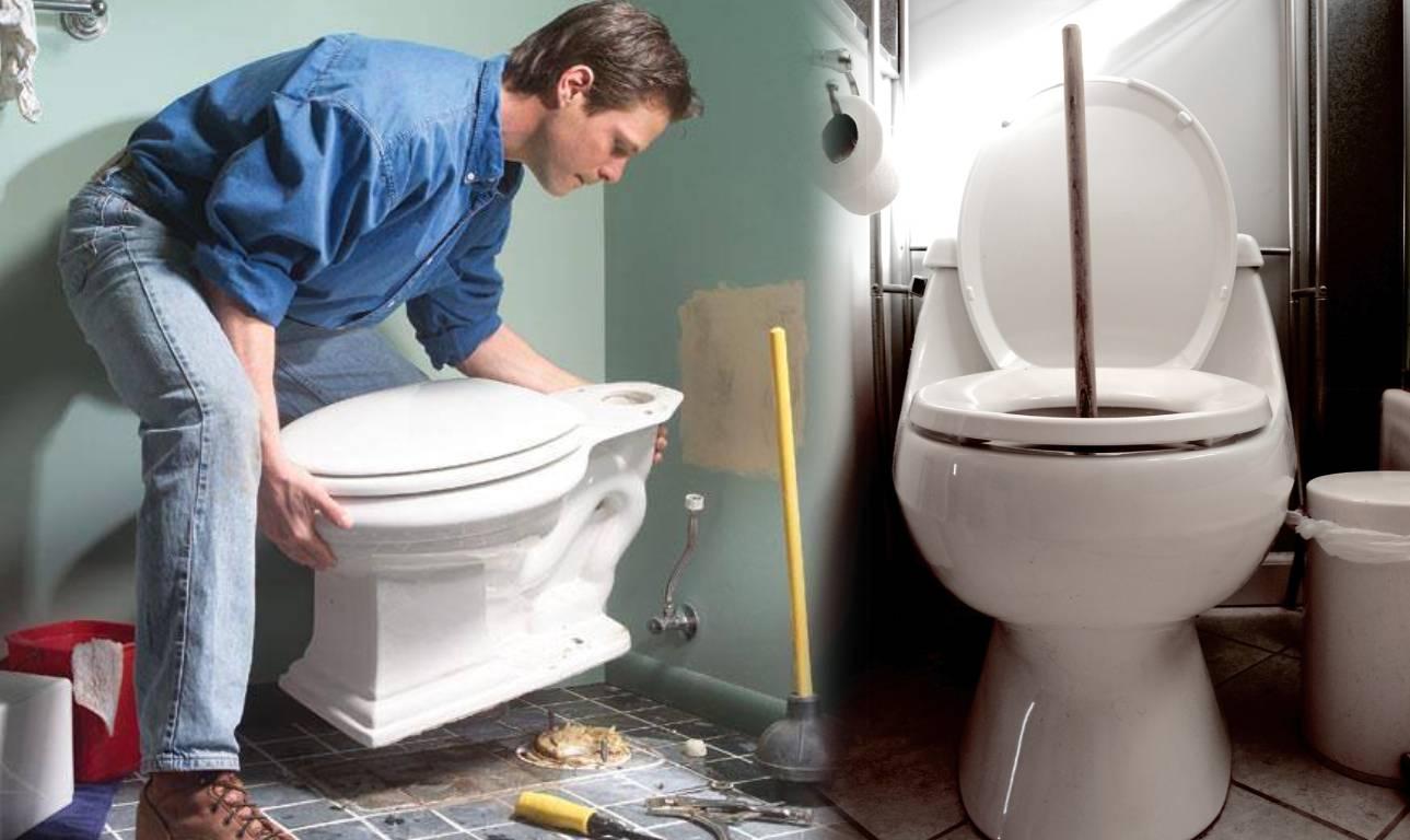 Sewer Fix